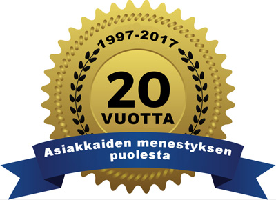20-vuotta-badge